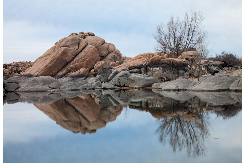 Photo credit Megan Galope - Watson Lake Photography Workshop