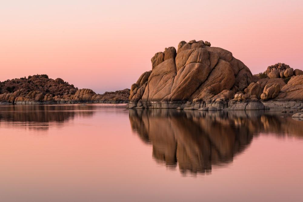 Photo credit Amy Horn - Watson Lake Photography Workshop
