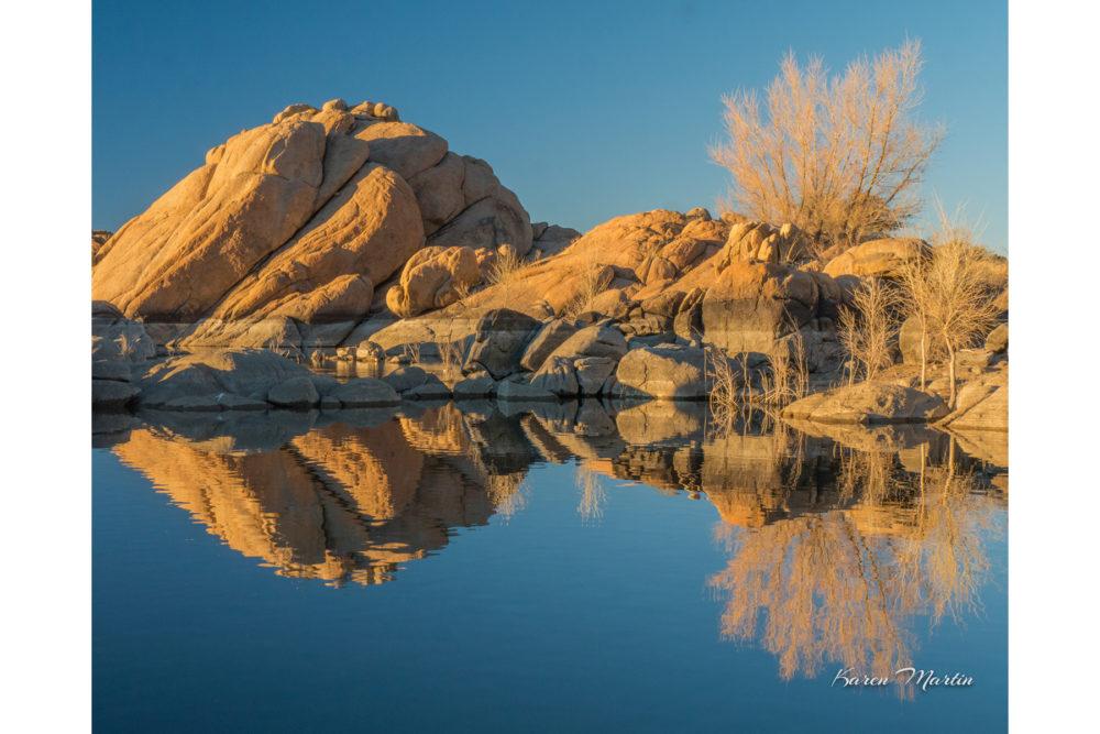 Photo credit Karen Martin - Watson Lake Photography Workshop