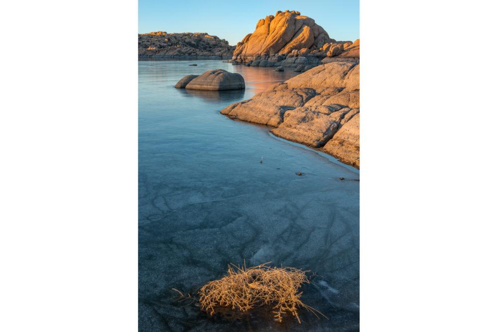 Photo credit David Stefan - Watson Lake Photography Workshop
