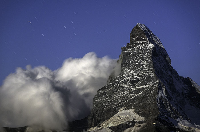 Photo credit Kerrick James - Swiss Alps Photography Workshop