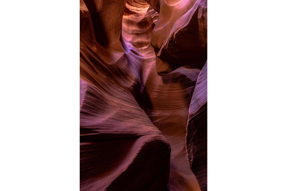 Photo credit William Keller - Best of the West Photo Workshop