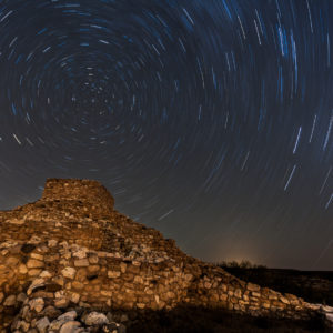 Photo credit David Halgrimson - Star Trails Photography Workshop