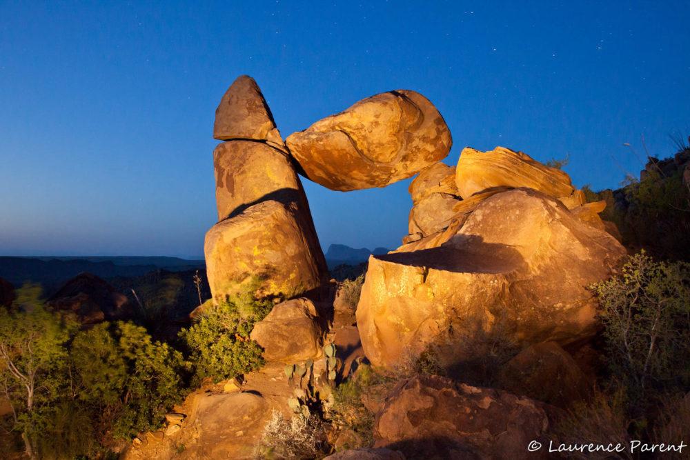 Photo credit Laurence Parent - Big Bend Photography Workshop
