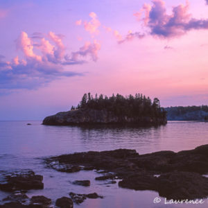 Minnesota North Shore Photo Workshop