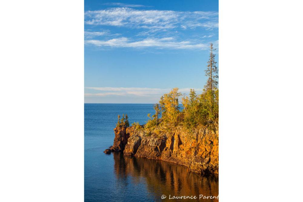 Minnesota North Shore Photo Workshop